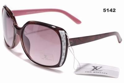 lunette Louis Vuitton mane,lunette Louis Vuitton d occasion,lunettes soleil  Louis Vuitton pour femme 801f8db1b175