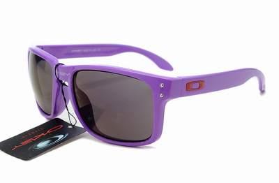 eda5ecc19a228a lunette Oakley 2012,lunette Oakley jupiter pas chere,lunettes de vue Oakley  rouge