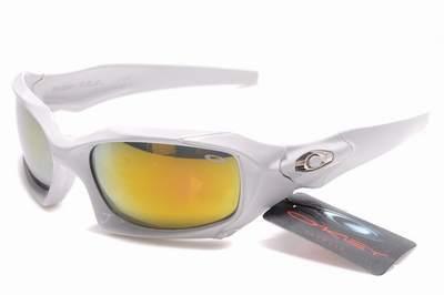 lunette Oakley a la mode,Oakley established 1856 lunette,lunette Oakley  evidence homme prix 84f50783f968