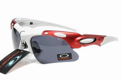 lunette Oakley noire,fausse lunette Oakley evidence,lunette Oakley acheter 636e6a6ea86e