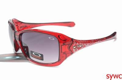 lunette Oakley switch,marque de lunettes,grossiste de lunettes de soleil de  marque a3f497d2b1c6