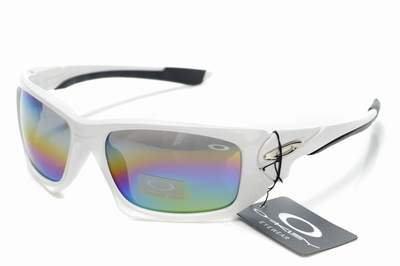 lunette bono Oakley,lunettes de soleil Oakley a la vue,lunette de soleil  Oakley pour homme 48245cc5bd87