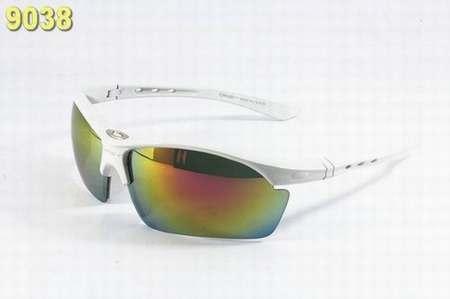 9585a2e75aedb7 lunette borsalino homme,lunettes de vue pas cher chine,lunettes de soleil  homme generale optique