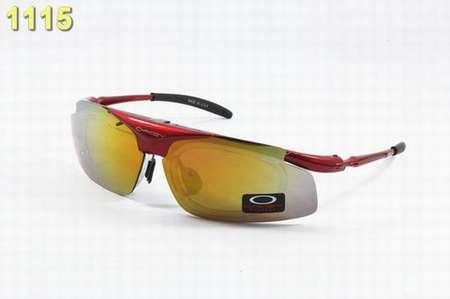 77ab43b7ae lunette bugatti homme,lunette solaire femme afflelou,fausses lunettes  wayfarer pas cher