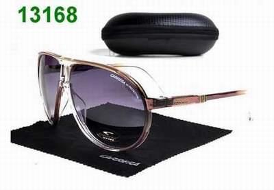 884394a251d1b7 lunette carrera frogskins solde,lunettes de soleil carrera moins cher 2014, lunette de soleil