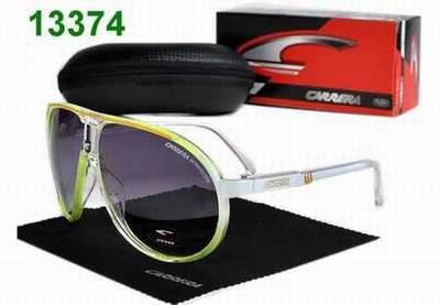 30eed6695508eb lunette carrera m frame hybrid,lunettes de soleil carrera jupiter  squared,catalogue carrera lunettes
