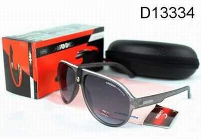 1c1177fc7cc0e4 lunette carrera maitre gims,lunettes carrera sicilian baroque,vente de  lunettes de soleil