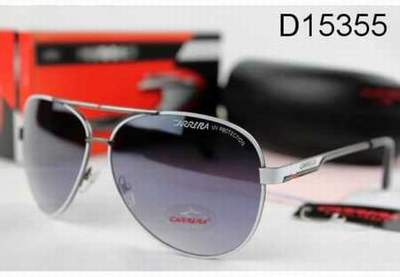 a4061e8869e9ce lunette carrera motocross,lunettes originales,lunette carrera avec  correction