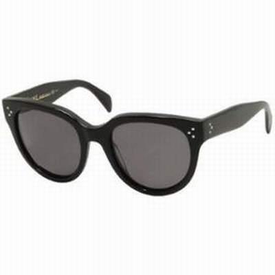 lunette celine pour homme,lunettes de soleil celine kim kardashian,lunette  marque celine d4b4e46abaa3