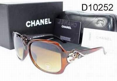 b58d045ae43262 lunette chanel bon plan,monture de lunette de vue femme chanel,chanel  lunettes ea