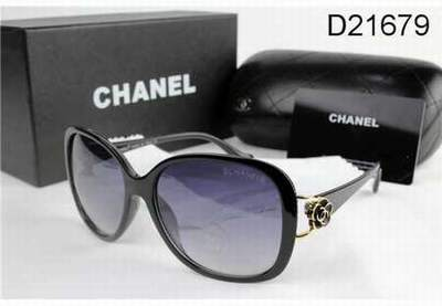 lunette chanel twenty,lunette soleil chanel homme,collection chanel lunettes bbc75cb79d70