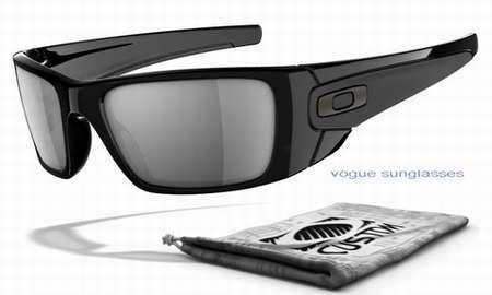 45341db3f491a6 lunette coach femme,lunettes femme pour petit visage,lunettes oakley homme  vue