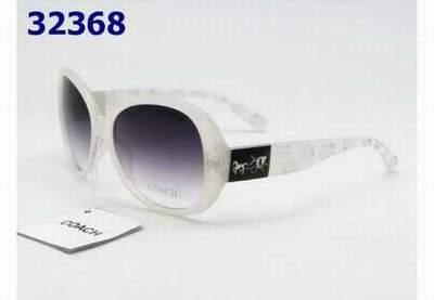 b183d8ac92b786 lunette coach occasion,lunette de soleil coach a ma vue,lunette de vue coach