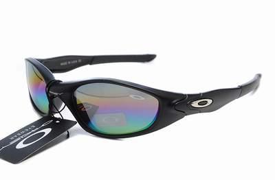 lunette de oakley enfant lunette oakley soleil homme. Black Bedroom Furniture Sets. Home Design Ideas