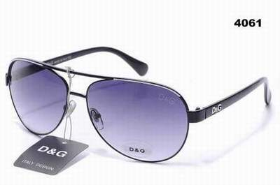 efe2f4eec8 lunette de lecture walmart,lunette loupe lecture led,lunettes de lecture  retro