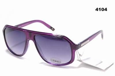 e597b3927a2d43 lunette de marque bas prix,lunette solaire Dolce Gabbana femme 2013,lunettes  de soleil Dolce Gabbana grand optical