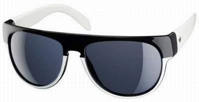 lunette de soleil adidas avec correction,lunette adidas a127,lunettes soleil  adidas golf e06f12236845