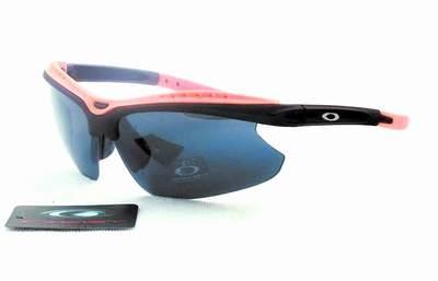 lunette de soleil afflelou,lunettes Oakley transistor,lunette Oakley c wire f8f5ea3364de