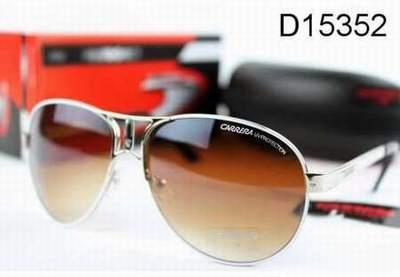 lunette de soleil carrera bleu,lunette carrera femme de vue,lunettes pas  cheres 7d3bbe55afd6