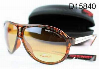 lunette de soleil carrera frogskin,lunette de vue carrera homme,toutes les  grandes marques de lunettes de soleil 402d16061912
