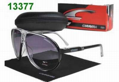 a4ce55318b lunette de soleil carrera homme evidence,lunettes de soleil de marque de  luxe,lunette carrera evidence noir