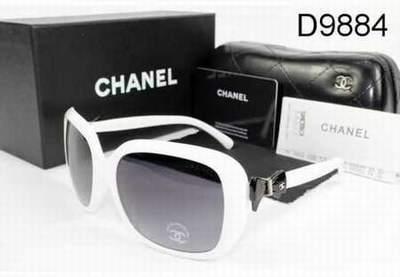 Lunette De Soleil Chanel Collection 2012 Lunette Chanel 4200