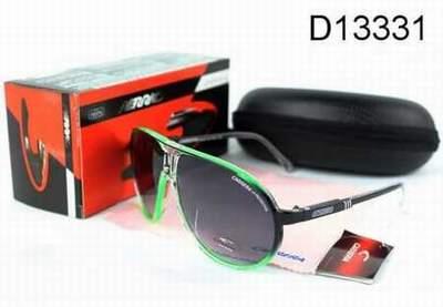 bbb83fbfa4c77f lunette de soleil de marque pas cher femme,lunette carrera batwolf blanc, lunette carrera imitation