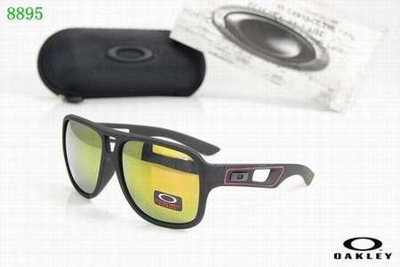 lunette de soleil femme koali,lunettes de soleil pas cher a ma vue,lunettes 005f18e6bd1e
