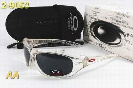 b5dce68eec7b41 lunette de soleil femme optique 2000,lunettes de soleil lagerfeld homme, lunettes de soleil