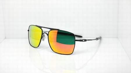 lunette de soleil femme pa cher,lunettes de soleil femme lv,lunettes de  soleil e80a629c2f31