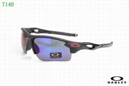 lunette de soleil femme paparazzi,lunettes de soleil femme missoni,lunettes  de soleil homme bvlgari 6301cb10cd37