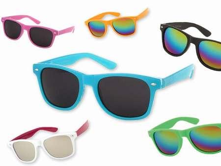 ... femme 2013 · lunette de soleil givenchy homme 2015,lunettes de soleil  verres progressifs pas cher,lunettes e4473f284671