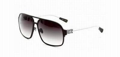 bfc7847848 lunette de soleil homme a la mode 2013,lunettes soleil drivewear,lunettes  de soleil