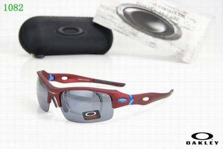 446462d93f lunette de soleil homme intersport,lunettes de soleil clubmaster pas cher, lunettes de soleil persol homme pas cher