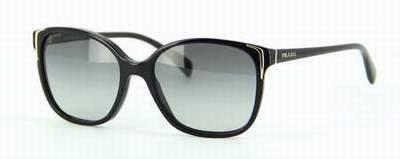 54cf1c891510fd lunette de soleil prada masque,etui lunettes rigide prada,lunettes soleil  prada homme pas cher