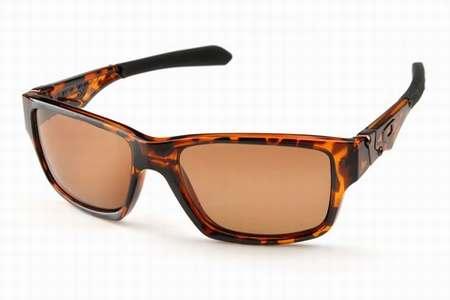 lunettes lunettes Soleil Ban De Krys Krys Femme Harley Homme Lunette Ray  Yw15A5 4382dd8d7617