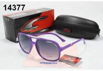 lunette de soleil toute marque,garantie lunettes carrera,lunettes carrera  pour homme 0e19a58f8f31