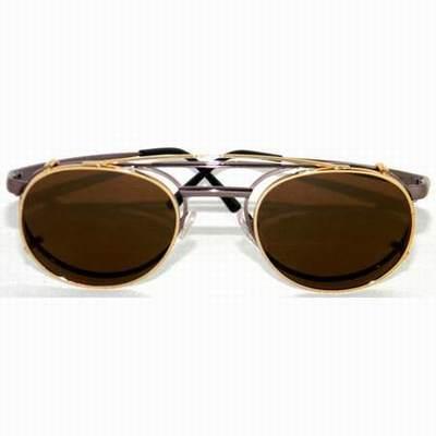lunette de soleil vuarnet nautilux lunettes soleil vuarnet vintage lunette solaire vuarnet homme. Black Bedroom Furniture Sets. Home Design Ideas