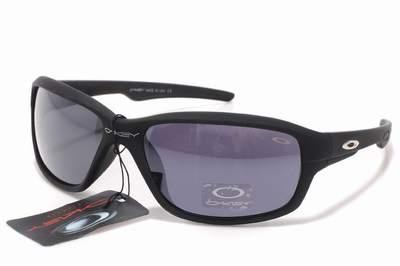 lunette de vue Oakley crosslink sweep,accessoires lunettes Oakley,lunette de soleil a ma Oakley