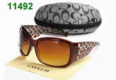 lunette de vue coach 2012 femme,lunettes de soleil coach pas cheres,lunette  de c183c177baae