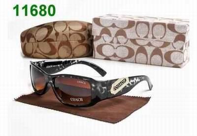 lunette de vue coach fat cat,lunettes de soleil coach monture carbone,lunette  de vue coach optique 2000 308a8a374a88