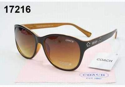 lunette de vue coach femme 2013,lunette soleil coach femme 2012,lunettes de soleil  coach homme 2013 bd96f4efd688