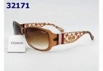 lunette de vue coach pour homme,acheter des lunettes,lunettes de soleil  coach sport a8f8a81c6785