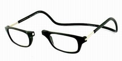 lunette magnetique clic,lunettes clic italie,lunette loupe clic pas cher 6a0fa2566955