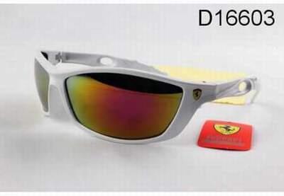 lunette femme,lunettes de soleil ferrari collection trench,lunettes de vue  pour femme ferrari cab134c70e4d