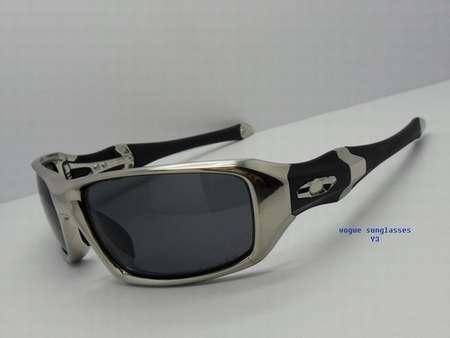 lunette gucci femme grain de cafe,lunettes de vue clubmaster pas cher, lunettes de soleil carrera homme cdiscount f754aa2d7a56