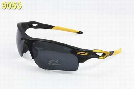 ed526107c0 lunette homme swag,lunettes percees femme krys,lunettes hipster pas cher