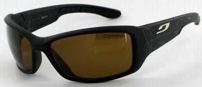eb6306fee3313d lunette julbo course a pied,site lunettes julbo,lunettes de soleil  polarisees julbo