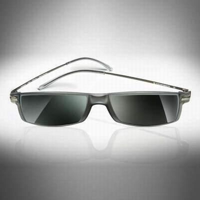 854bee4b7c lunette lecture avec lumiere,lunette lecture walmart,lunettes loupes lecture  homme