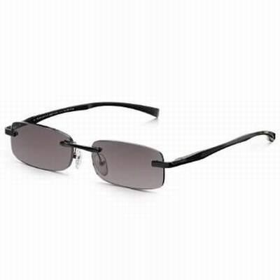 eb90456116 lunette lecture titane,lunettes lecture loupes,lunettes de lecture